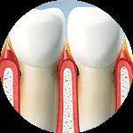 dentista-milano-loreto