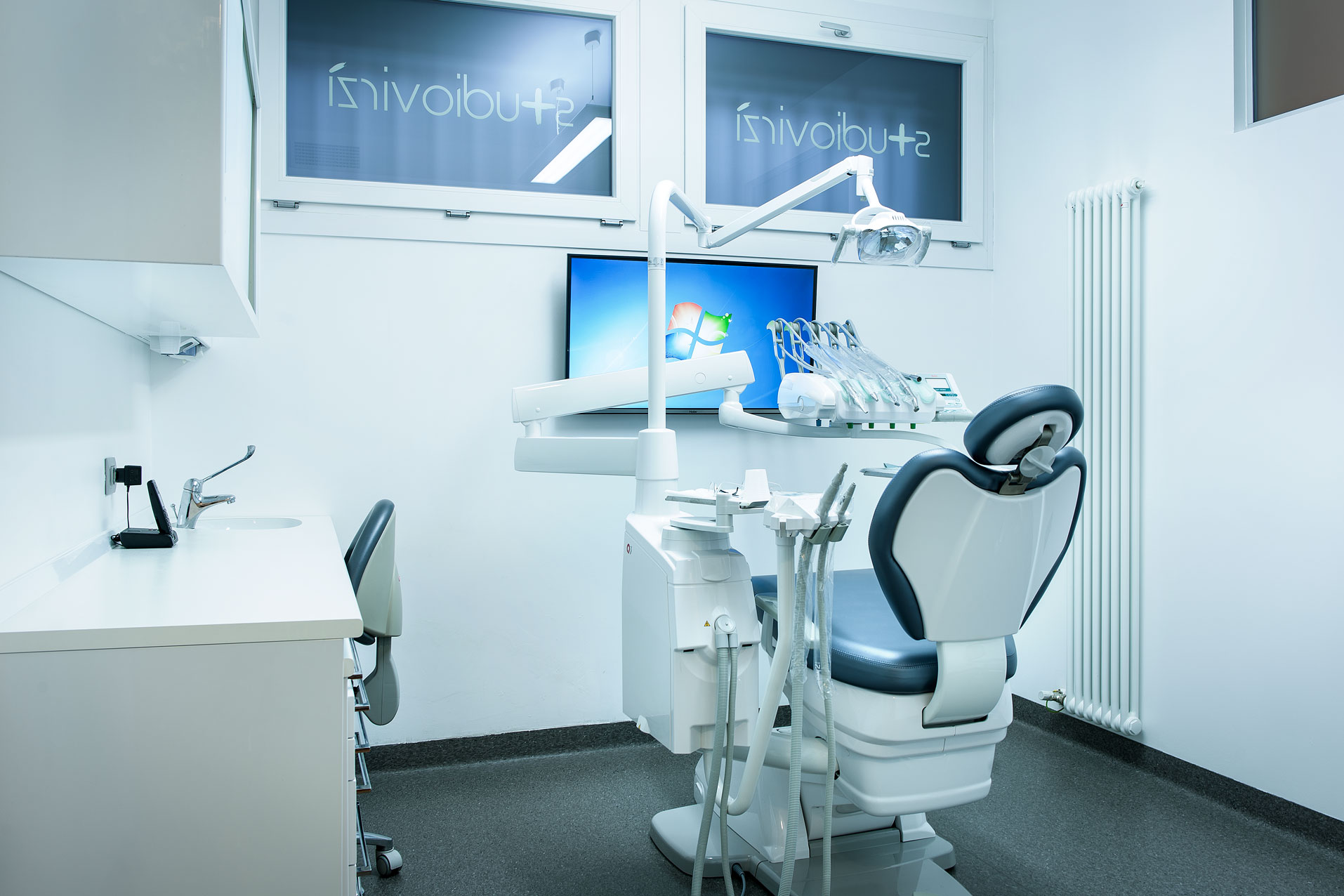 dentista milano prezzi