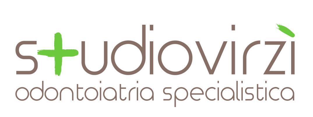 StudioVirzi.com | Dentista Milano