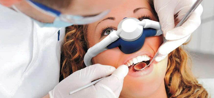 Paura del Dentista ? Sconfiggi la tua Paura con la sedazione cosciente!