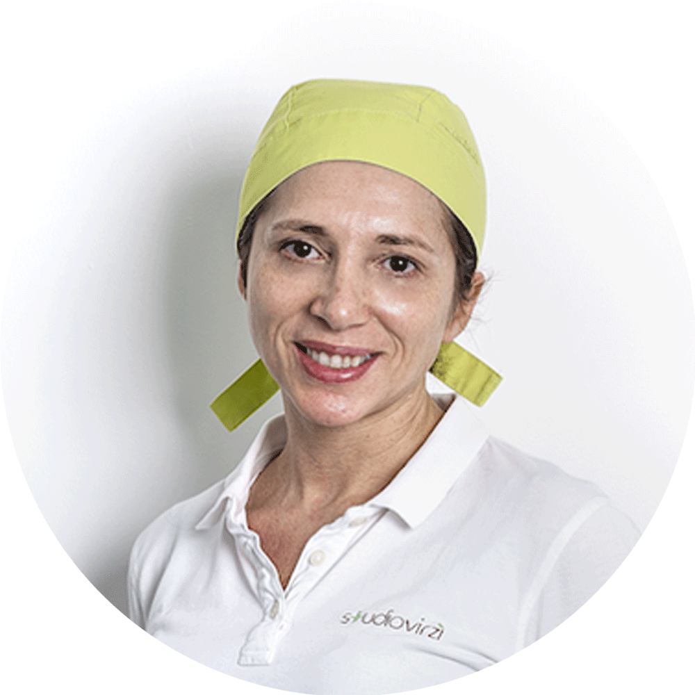 dentista milano centro beatrice sabbioni