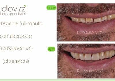 Studio Virzì-CASI CLINICI 07:2018.017