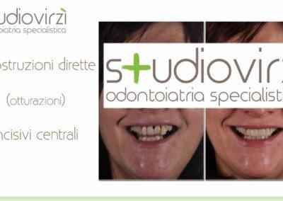 Studio Virzì-CASI CLINICI 07:2018.070